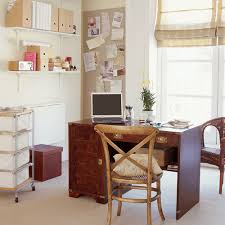 Traditional Home Office Design New New Home Interior Design Traditional Home Offices Office Home