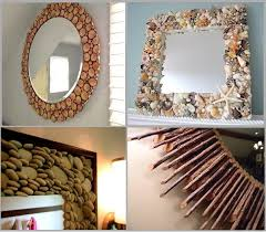Best 25 Decorate Mirror Ideas On Pinterest Flower Mirror Girls