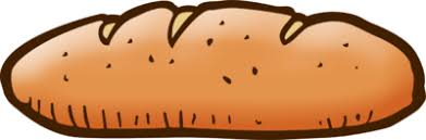 loaf of bread clipart. Fine Bread Loaf Of Bread Clip Art On Of Bread Clipart B
