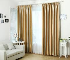 Orange Curtains For Bedroom Decoration Ideas Popular Home Interior Design Brown Orange And
