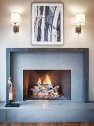 quartz fireplace surrounds quartz fireplace winter fall heat kitchen bath