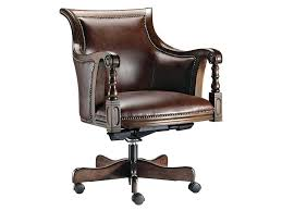 weird office chairs. Large Size Of Classic Desk Chairs Gallery Cool Chair For Stunning And With Additional Uk Weird Office U