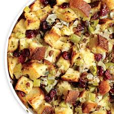 clic bread stuffing with sausage