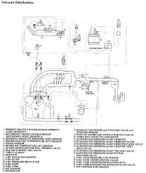 2010 honda pilot fuel filter best wiring library full size image
