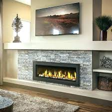 62 grand white electric fireplace white electric