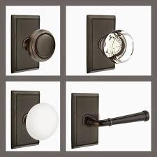 interior door hardware. Admirable Stanley French Door Barn Track Doors, Hardware Kit Sliding, Interior T