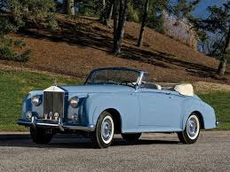 Best Rolls Royce Images On Pinterest Car Old Cars And