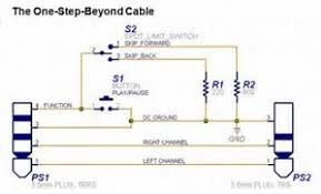 n plug wiring diagram n image wiring diagram n plug wiring diagram images gallery on n plug wiring diagram