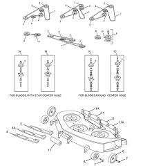 cub cadet rzt 50 belt diagram wiring diagram for you • cub cadet lt1000 slt1500 gt1500 ztr z force 44 46 48 50 rh smallengineequipmentparts com cub cadet rzt 50 deck parts cub cadet drive belt diagram