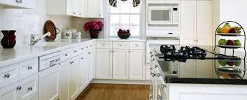 white quartz countertops with white cabinets quartz testimonial white sparkle quartz countertops with white cabinets