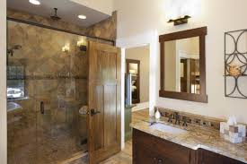 craftsman bathroom. craftsman bathroom design 28 style ideas mission set
