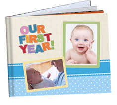 online baby photo book photobooks prices photo books australia online photo book shop