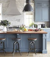 painted kitchen islandsVancouver Interior Designer What NOT to Do with Your Kitchen