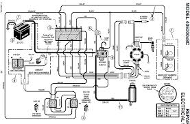 wiring diagram for murray riding lawn mower the wiring diagram i have a murray lawn mower engine stalls when brake pedal is wiring diagram