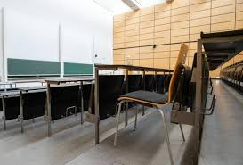 Best Colleges For Mba In Interior Designing Will Stem Degrees Save The Mba