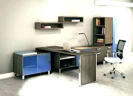 unique office desks home. Exellent Unique Unique Desks Office Desk Table  Furniture Level   In Unique Office Desks Home