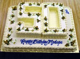 50th Birthday Cake Ideas For Men 1103 Classic Style 50th