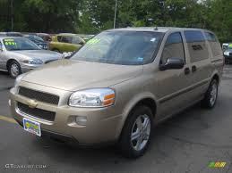 2005 Chevrolet Uplander – Review the Repair Manuals for the 2005 ...