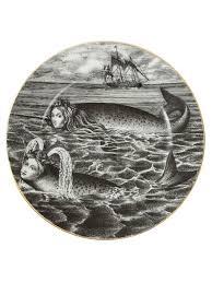 Leroy merlin ciotola ruvida Ø 70 cm vasi sottovasi e portavasi