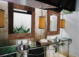 tropical bathroom lighting. Full Size Of Bathroom:tropical Bathroom Vanity Mirrors Bedroom Sets Florida Lighting Fixtures Furniture Accessories Tropical