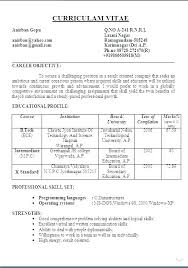 Resume For Primary Teachers Primary School Teacher Resumes Fast