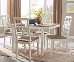 heritage brands furniture dining set big. $399.99 Heritage Brands Furniture Dining Set Big B