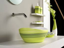 modern bathroom accessories sets. Inspiring Designer Bathroom Sets And 0 Modern Accessories E