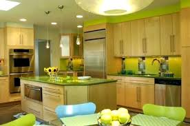 lime green kitchen rug rugs photos delightful with washable