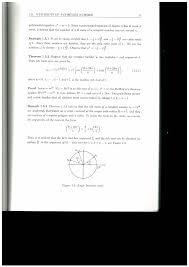 Ama Tesbook P11 13 Ama2111 Notes Studocu