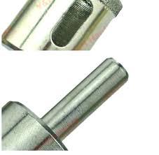 home depot glass cutter diamond glass cutter glass cutter drill bit 1 mm diamond coated glass home depot glass cutter