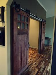 dutch barn door designs