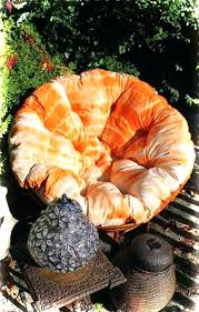 diy papasan cushion chair cushion luxury cushion cushion diy double papasan cushion