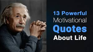 Motivational Quotes About Life 100 Powerful Motivational Quotes About Life 33