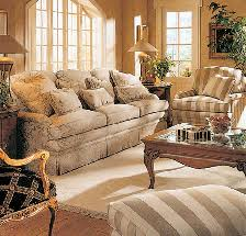 North Carolina Furniture line Buy fine quality furniture direct