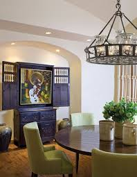 the mercury glass on this chandelier is just one of the attributes that makes your guests lighting directtroy