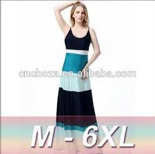 z55173b whole women fashion women clothing y plus size dress