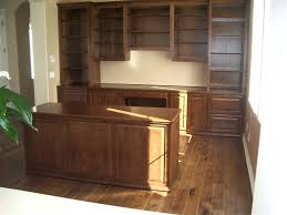 Kitchen Office Cabinets Office Cabinets In Irvine And All Over Socal Cabinet