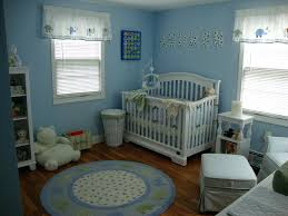 pottery barn madras crib bedding baby and kids alligator nursery