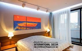 cool bedroom lighting ideas cool bedroom ceiling lighting ideas on bedroom with top 20 suspended lights bedroom lighting designs