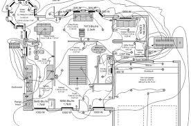 house ac wiring diagram facbooik com House Electrical Wiring Diagrams basic house electrical wiring diagrams wiring diagram home electrical wiring diagrams pdf