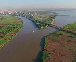 من أين ينبع نهر النيل وأين يصب والدول التي يمر بها – موقع زيادة