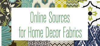 Small Picture Beautiful Home Decorating Fabric Gallery Decorating Interior