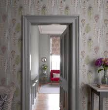 on voyage decoration wall art with 16 hallway decoration ideas using wallpaper