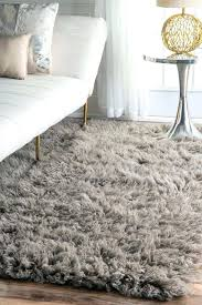 ashley furniture rugs large rug corporate website of industries throughout area idea laura