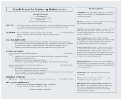 My Perfect Resume Phone Number Stunning Mechanical Sample Resume Perfect Resume Objective Examples For