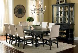 modern style beautiful dining room chairs with beautiful dining room dining room