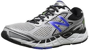 new balance running shoes for men 2017. new balance produces several running shoes for men and women with the top quality design. one of them is that will be in list 2017
