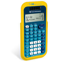 ti multiview scientific calculator ez spot