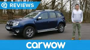 2018 renault duster. delighful 2018 dacia duster 2018 suv review  mat watson reviews to renault duster