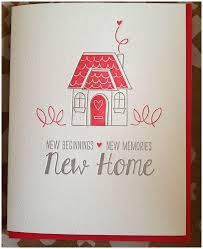New Home Quotes Fascinating Moving House Quotes Housewarming Quotes For Cards New Home Card